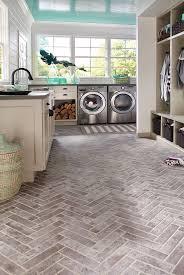 Kitchen Tile Flooring Ideas Best 20 Laundry Bathroom Combo Ideas On Pinterest Bathroom