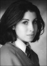 Amy Winehouse lui a dit