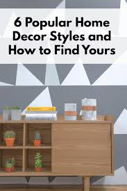 Domestications Home Decor by Home Decor Styles Home Design Ideas