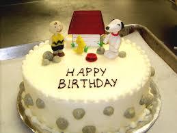 home design happy birthday cakes design ideas u2014 birthday cake