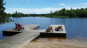 Luxury Cottage Rental by Location Luxury Cottage Rental In Ontario Lulu U0027s Repose