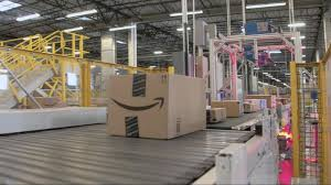 amazon black friday prime now online shoppers get ready for a 30 hour extravaganza u0027christmas