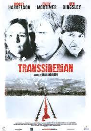 ver transsiberian