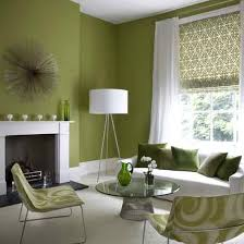 Modern Contemporary Living Room Ideas by Best 25 Green Living Room Ideas Ideas Only On Pinterest Green