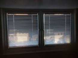 neat fit blinds a drill free soloution for upvc windows and doors