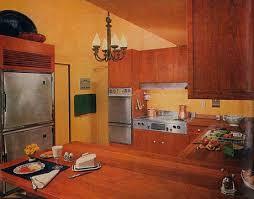 House Beautiful Kitchen Design 15 Best Evolution Of Kitchen Design Images On Pinterest Kitchen