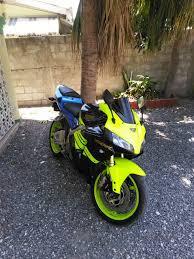 honda cbr 600cc for sale 2006 cbr 600rr bike for sale in kingston jamaica for 550 000 bikes