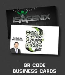 Website Design Ideas For Business Qr Code Home Internet Marketing For Small Business One Of The