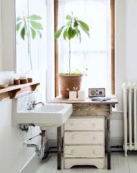 ideas for small hallways imanada bathroom cool mirrors affordable