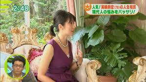 佐々木恭子アナ|2013年入社の女子アナ