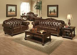 Leather Living Room Sets Sale by Sofa Top Grain Leather Sofa Sets Sale Home Design New Fresh And