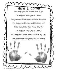 thanksgiving kid poems look out kindergarten poems poem and kindergarten