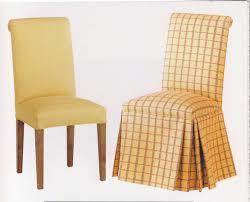 upholstered dining chairs awesome patterned upholstered dining