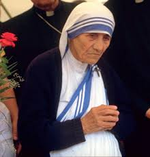 Essays on mother teresa Essay on Mother Teresa for Kids Children and Students  Essays on mother teresa Essay on Mother Teresa for Kids Children and Students