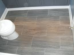 bathroom floor covering u2013 hondaherreros com