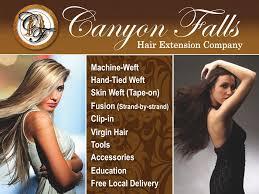 hair extensions las vegas hair extension classes salon spa