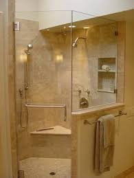 download shower stalls for small bathrooms gen4congress com