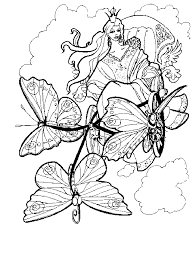 free downloadable coloring pages for adults wallpaper download