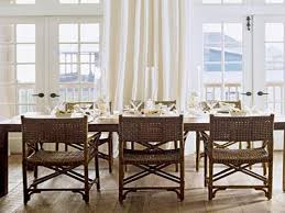 impressive beachy dining room sets awesome beach tables sydney