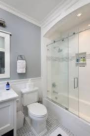 Bathroom Shower Remodel Ideas by Bathroom Shower Remodel Ideas For Small Bathrooms Redo Bathroom