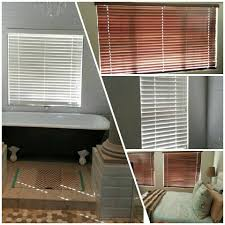 How To Increase The Value Of Your Home by Wooden Blinds A Division Of Dekor Blinds Pretoria East