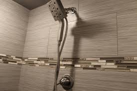 bathroom backsplash ideas modern vanity with cream marble top