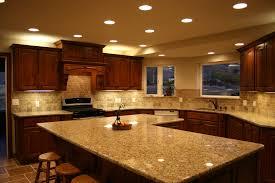 kitchen lighting under cabinet lighting cabinets lighting