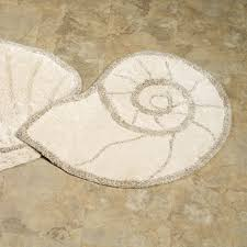 Multi Colored Bathroom Rugs Bath Rugs Contour Rugs And Toilet Lid Covers Touch Of Class
