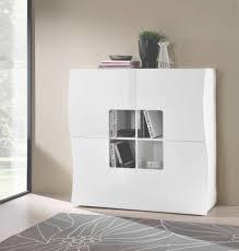 claustra bureau amovible bureau meuble design elegant bureau bois design mzaol com with