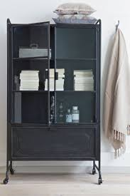 Cabinet For Pc by Best 25 Metal Cabinets Ideas On Pinterest Filing Cabinet Redo