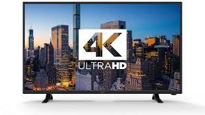 best home theater tv top 10 best cheap 4k tv deals