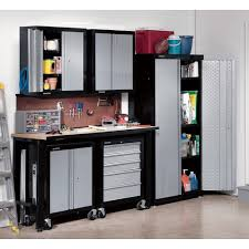 Cabinet For Pc by Garage Shelving Systems Just Garage Shelving Systems
