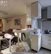 100 white kitchen island on wheels kitchen kitchen island