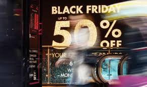 black friday shopping amazon black friday 2017 the date whe uk shoppers can get apple amazon
