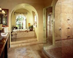 bathroom design wonderful small bathroom renovations bathroom