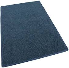 Area Rug 12 X 15 Amazon Com Koeckritz Outdoor Area Rug Carpet Blue 12 U0027 X 15