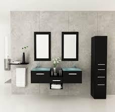 200 bathroom ideas remodel u0026 decor pictures