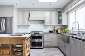 j and k kitchen cabinets home decoration ideas contacts