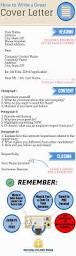 cover letter vs resume cover letters boler professional development program cover letters
