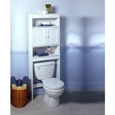 Bathroom Shelves Walmart Bathroom Space Saver Elegant Over The Toilet Spacesaver Bathroom