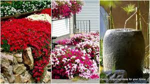 triyae com u003d backyard flower ideas various design inspiration