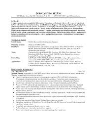 sample resume simple sysadmin resume free resume example and writing download oracle systems administrator sample resume simple resume format in ms word marketing proposal samples