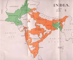 Ancient India Map by Ancient Maps Of India Skyscrapercity