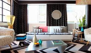 Modern Furniture Melbourne by Achieving Melbourne Style Luxury Living