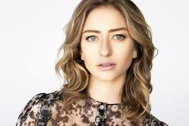 Tinder co founder Whitney Wolfe on Bumble  her new feminist dating     Evening Standard whitneywolf      a jpg