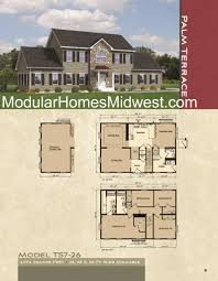 Two Story House Floor Plans Floor Plans For Two Story Homes