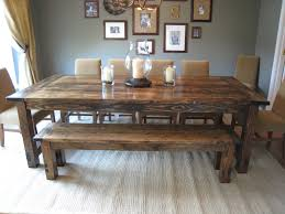 dining table cool dining room table marble dining table on farmers
