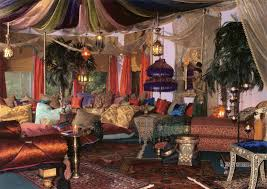 home becomes her 5 fashion and interior design fails genie in a