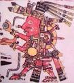 cultura zapoteca caracteristicas