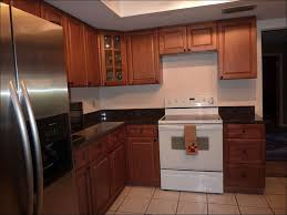 Upper Kitchen Cabinet Ideas Kitchen Kitchen Wall Cabinets Kitchen Cabinet Sets Wall Cabinet